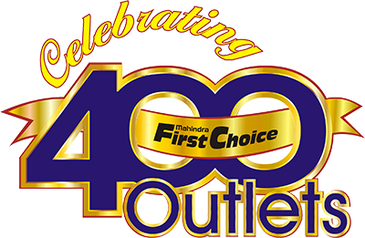 MFC Celebrating 400 outlets offer