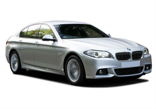 Best Luxury Cars In India