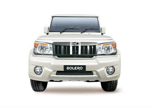 Affordable Suvs In India Under 7 Lakhs