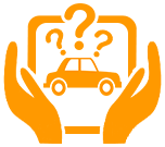 Buy and Sell Used Car New and Second Hand Cars by