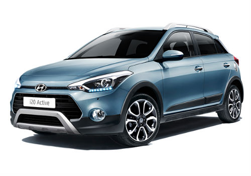 Hyundai-Grand-i20
