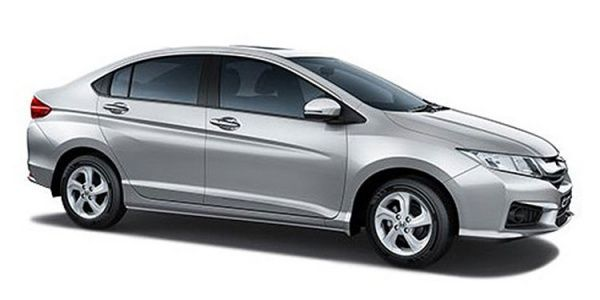 Popular Brands For Are Renault Hyundai Maruti Honda And Ford Let Us See The Top 3 Models Of Used Cars That Preferred By People Hyderabad