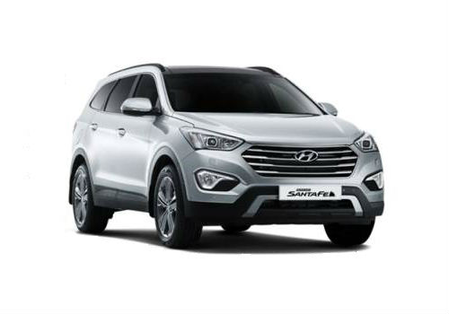 2 New Hyundai Cars To Be Launched In India Before 2018