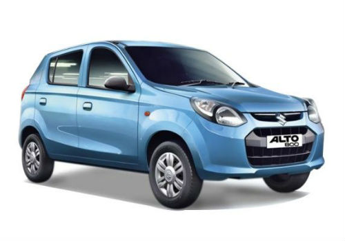 Maruti Alto The Is Similar In Looks To Cur K10 It A Vehicle That Favourite With Both Ers And Car Critics