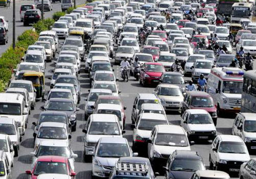 7c7df180c7 Some Important Traffic Rules and Regulations in India
