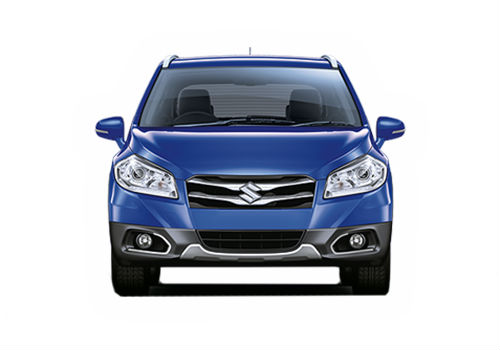 Used Car Dealers In India
