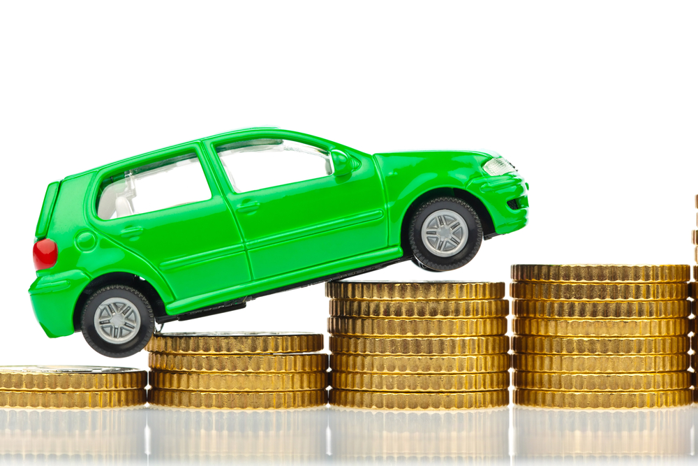 Best Used Car Loan Rates >> Get Best Quotes For Used Car Loan