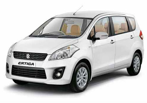 Used Car Buyer S Guide For A Lazy Indian