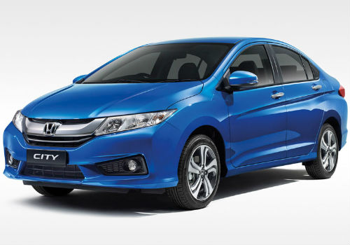 The Honda City Has Been Here In Our Country For More Than Ten Years Now. It  Has Been A Smash Hit Ever Since Its Launch. The Main Feature Of The Honda  City ...