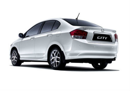 Best 3 Used Honda Cars In Bangalore